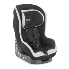 Baby car seat group 1
