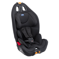 Baby car seat group 2